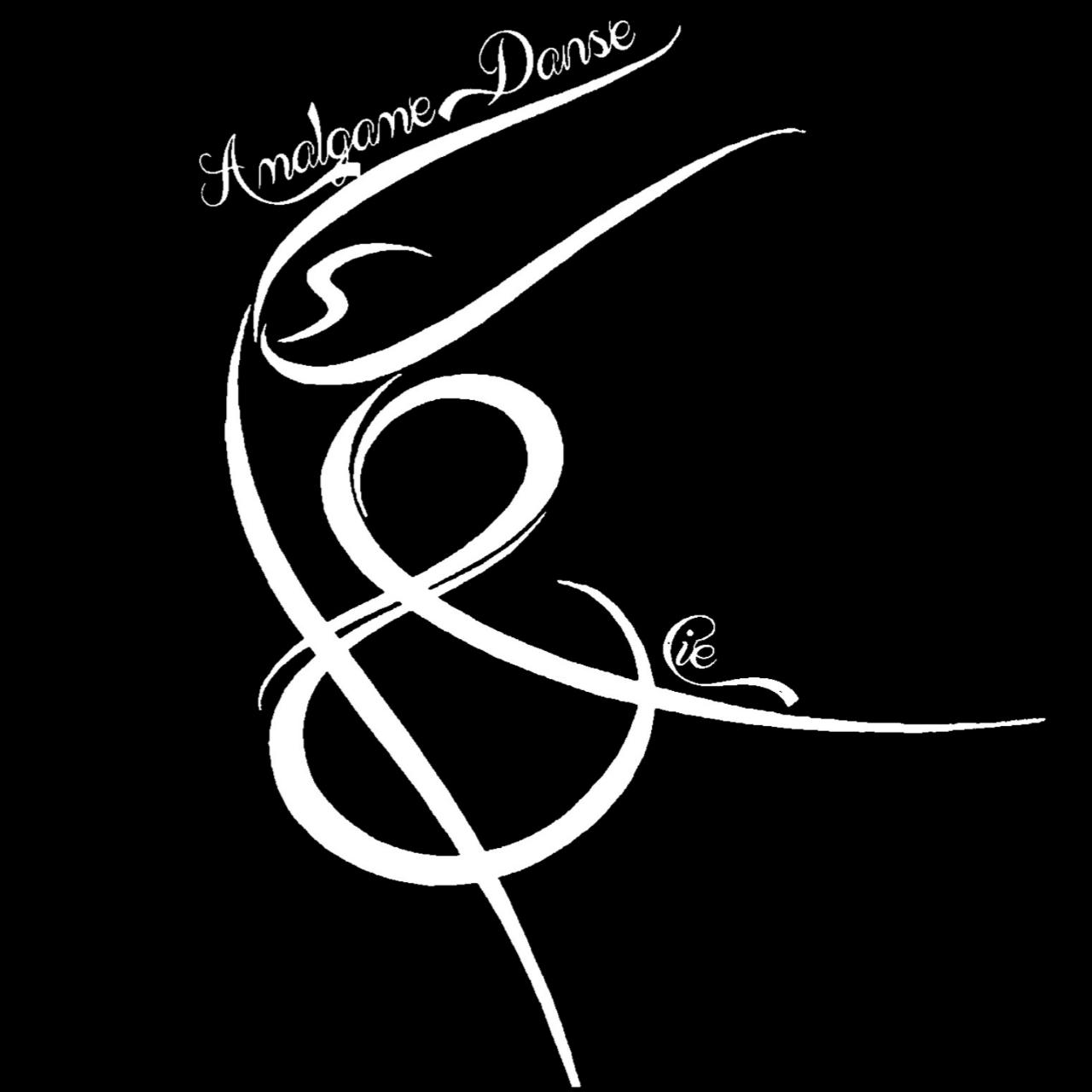 Amalgame Danse et Cie